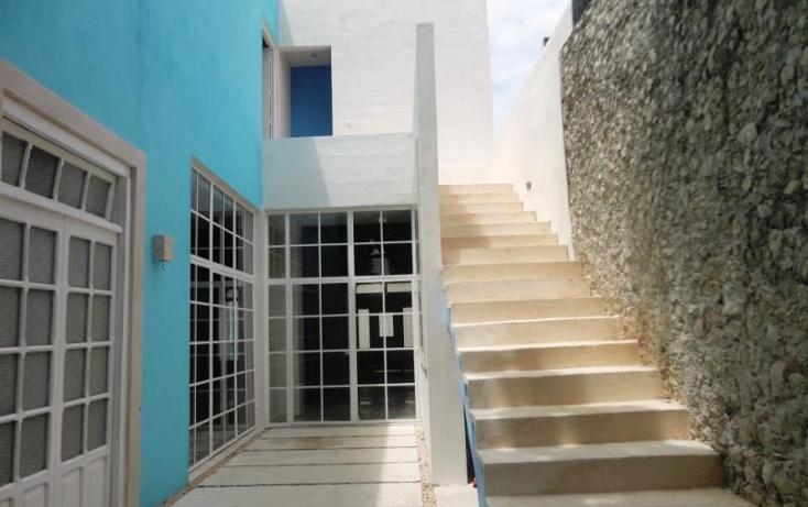 Foto de casa en venta en  , merida centro, mérida, yucatán, 468671 No. 08