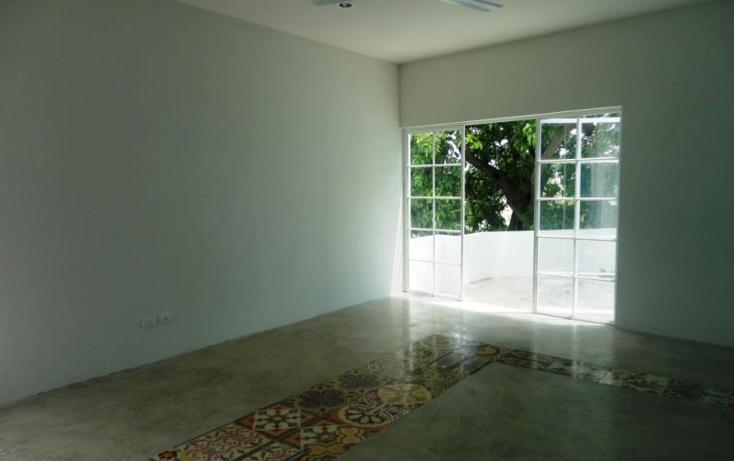 Foto de casa en venta en  , merida centro, mérida, yucatán, 468671 No. 10