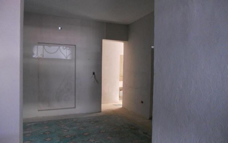 Foto de casa en venta en  , merida centro, m?rida, yucat?n, 507279 No. 02