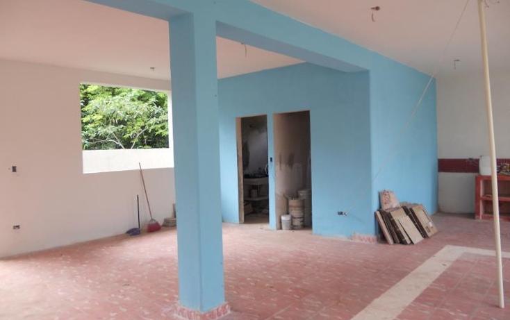 Foto de casa en venta en  , merida centro, m?rida, yucat?n, 507279 No. 03