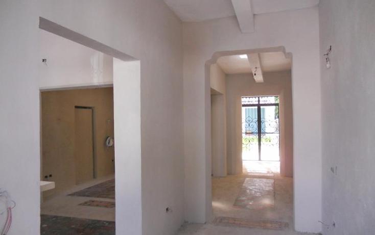 Foto de casa en venta en  , merida centro, m?rida, yucat?n, 507279 No. 05