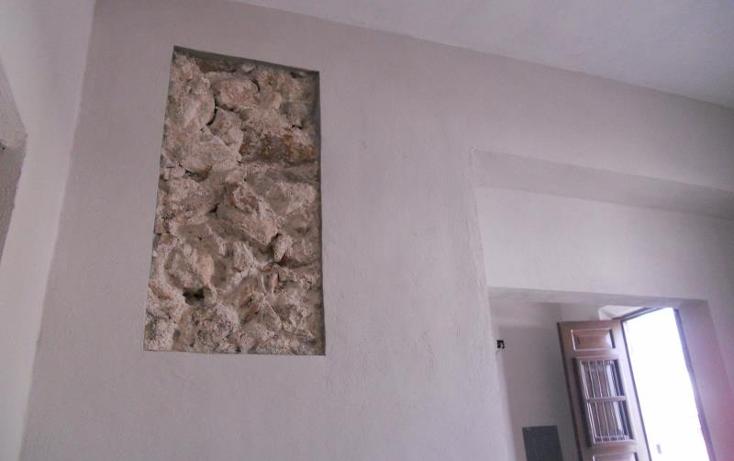 Foto de casa en venta en  , merida centro, m?rida, yucat?n, 507279 No. 06
