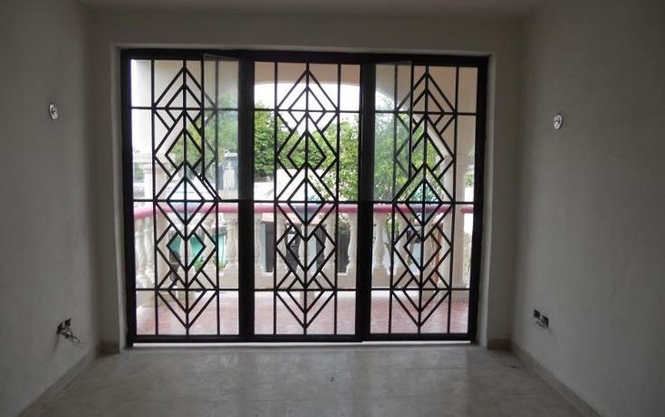 Foto de casa en venta en  , merida centro, m?rida, yucat?n, 507279 No. 08