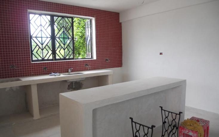 Foto de casa en venta en  , merida centro, m?rida, yucat?n, 507279 No. 09