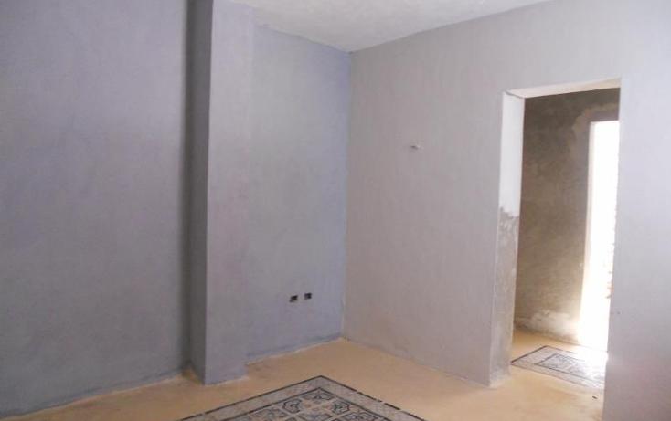 Foto de casa en venta en  , merida centro, m?rida, yucat?n, 507279 No. 10