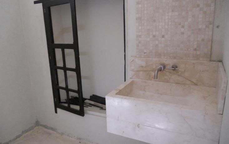 Foto de casa en venta en  , merida centro, m?rida, yucat?n, 507279 No. 11