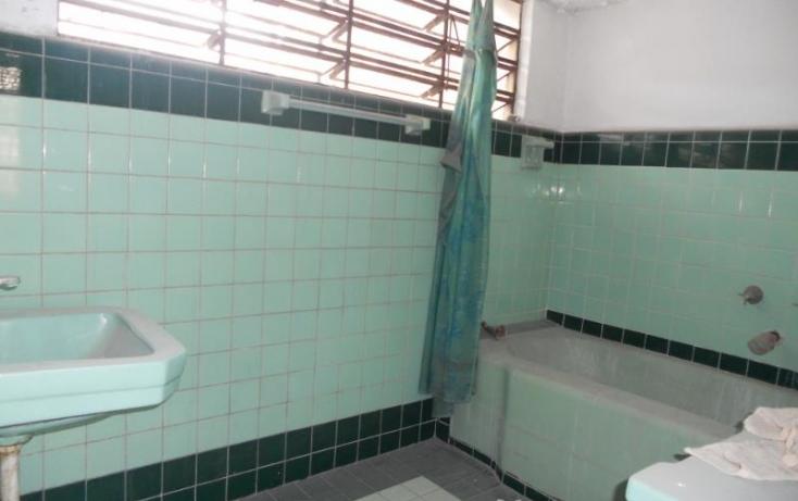 Foto de casa en venta en, merida centro, mérida, yucatán, 531695 no 02