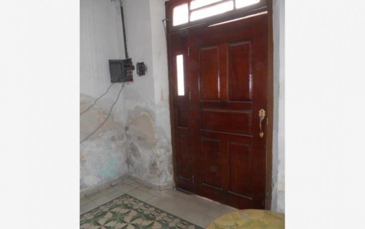 Foto de casa en venta en, merida centro, mérida, yucatán, 531695 no 08