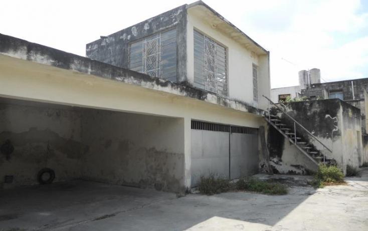 Foto de casa en venta en, merida centro, mérida, yucatán, 531695 no 15