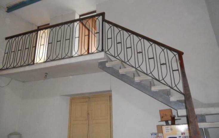 Foto de casa en venta en, merida centro, mérida, yucatán, 531695 no 18