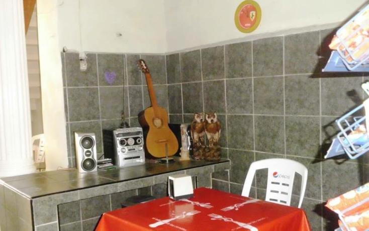 Foto de casa en venta en  , merida centro, mérida, yucatán, 535571 No. 03