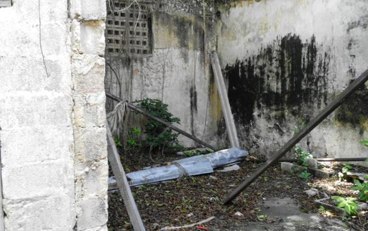 Foto de casa en venta en  , merida centro, mérida, yucatán, 535571 No. 07