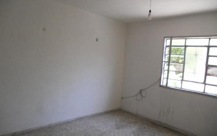 Foto de casa en venta en  , merida centro, m?rida, yucat?n, 559314 No. 04