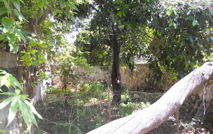 Foto de casa en venta en  , merida centro, m?rida, yucat?n, 559314 No. 07