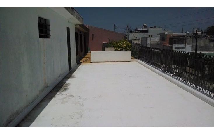 Foto de casa en venta en  , merida centro, m?rida, yucat?n, 563305 No. 03