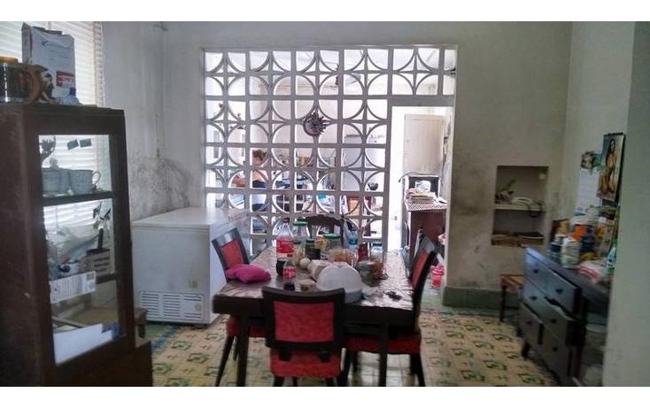 Foto de casa en venta en  , merida centro, m?rida, yucat?n, 563305 No. 11