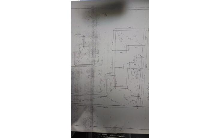 Foto de local en venta en, merida centro, mérida, yucatán, 587743 no 03