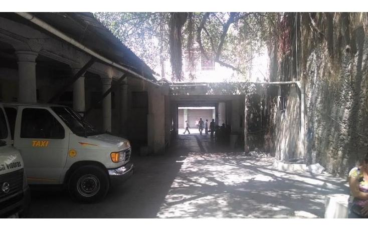 Foto de local en venta en, merida centro, mérida, yucatán, 587743 no 04