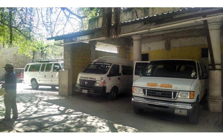 Foto de local en venta en, merida centro, mérida, yucatán, 587743 no 05