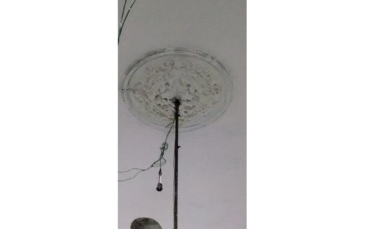Foto de local en venta en  , merida centro, m?rida, yucat?n, 587743 No. 07