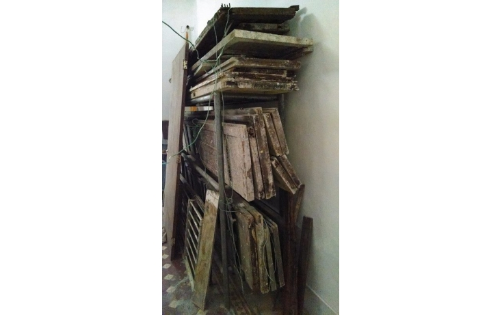 Foto de local en venta en, merida centro, mérida, yucatán, 587743 no 09