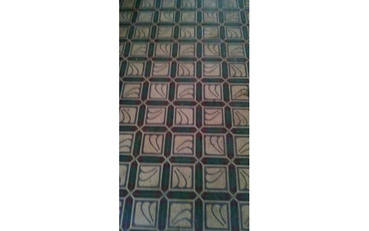 Foto de local en venta en, merida centro, mérida, yucatán, 587743 no 11