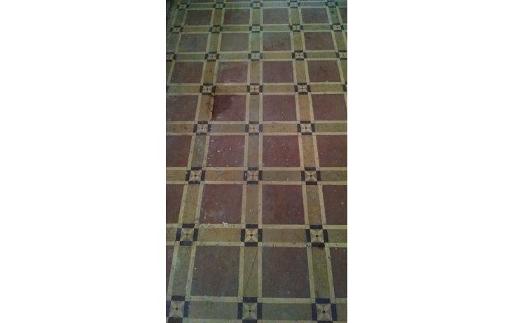 Foto de local en venta en  , merida centro, m?rida, yucat?n, 587743 No. 12