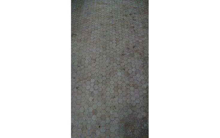 Foto de local en venta en, merida centro, mérida, yucatán, 587743 no 13