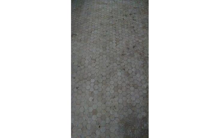 Foto de local en venta en  , merida centro, m?rida, yucat?n, 587743 No. 13