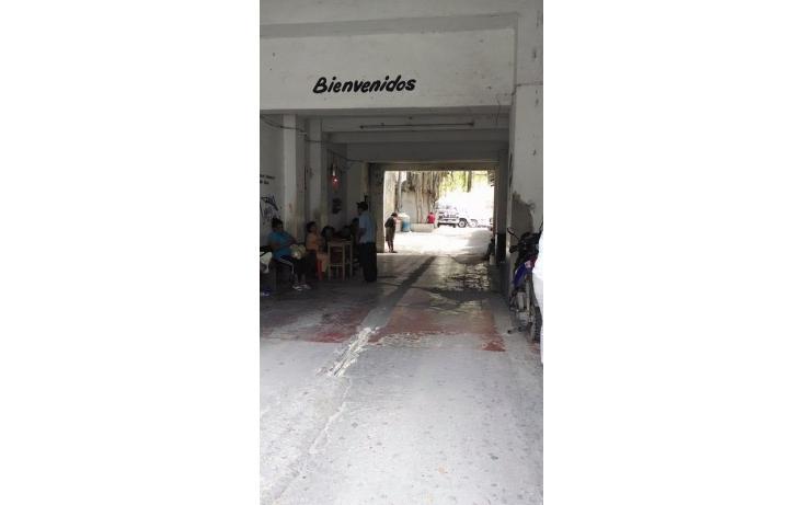 Foto de local en venta en, merida centro, mérida, yucatán, 587743 no 17