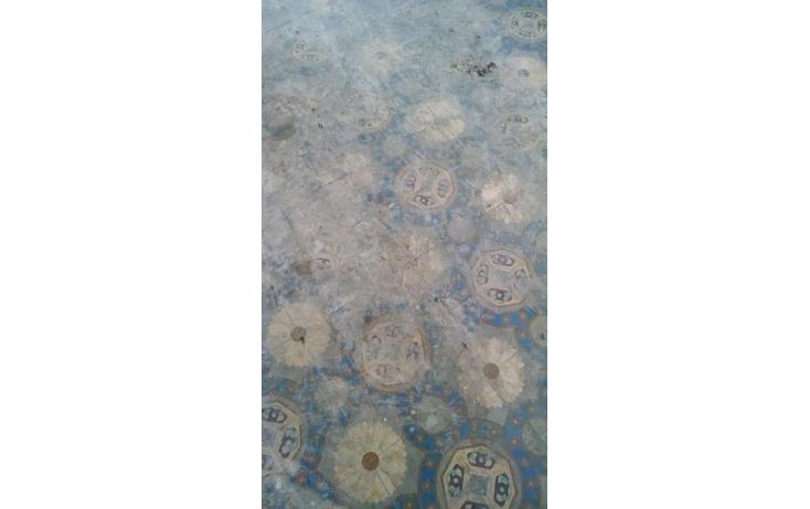 Foto de local en venta en, merida centro, mérida, yucatán, 587743 no 19