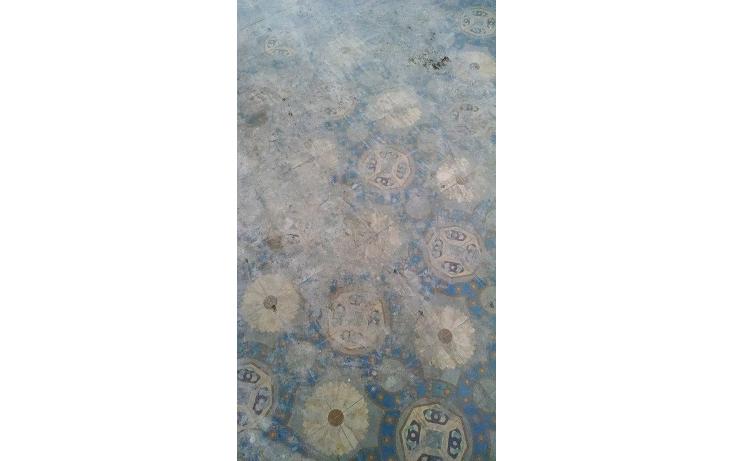 Foto de local en venta en  , merida centro, m?rida, yucat?n, 587743 No. 19