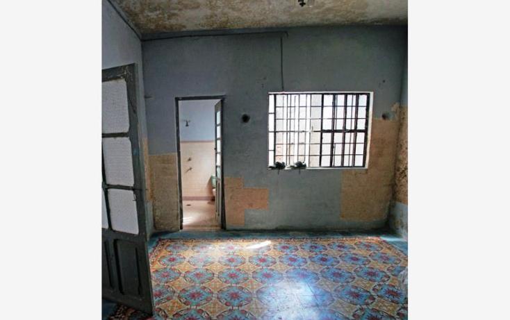 Foto de casa en venta en  , merida centro, mérida, yucatán, 617147 No. 01