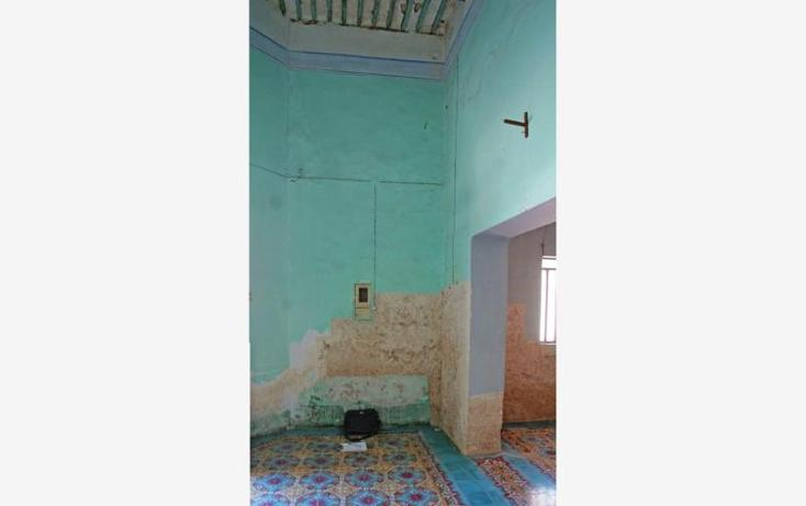 Foto de casa en venta en  , merida centro, mérida, yucatán, 617147 No. 02