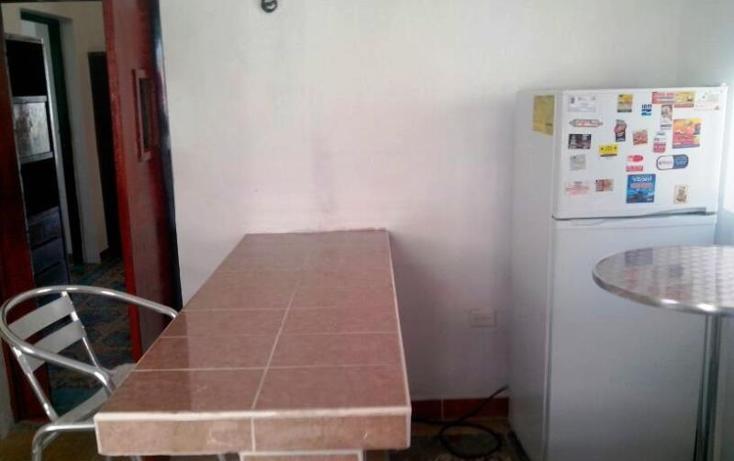 Foto de casa en venta en, merida centro, mérida, yucatán, 617147 no 03