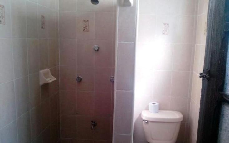 Foto de casa en venta en  , merida centro, mérida, yucatán, 617147 No. 04