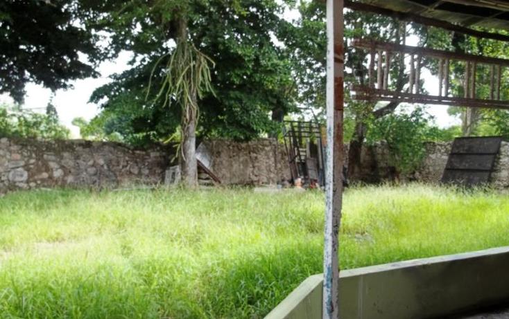 Foto de casa en venta en  , merida centro, m?rida, yucat?n, 617158 No. 03