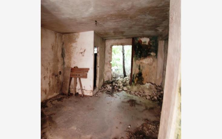 Foto de casa en venta en, merida centro, mérida, yucatán, 619820 no 02