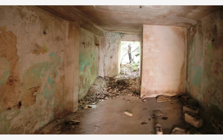 Foto de casa en venta en  , merida centro, m?rida, yucat?n, 619820 No. 03