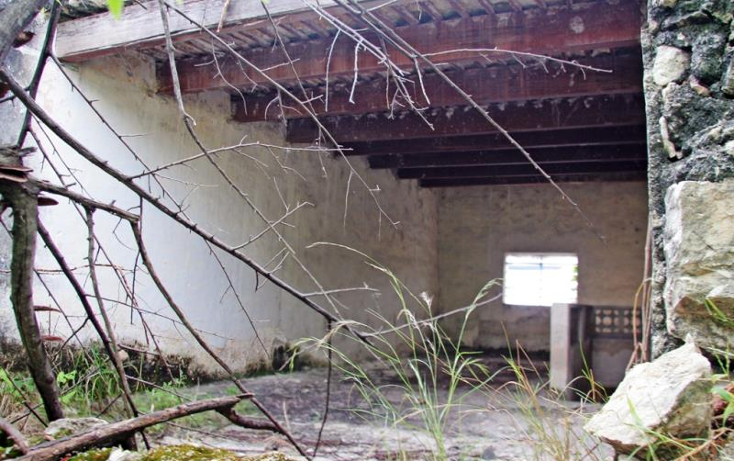 Foto de casa en venta en  , merida centro, m?rida, yucat?n, 619820 No. 04