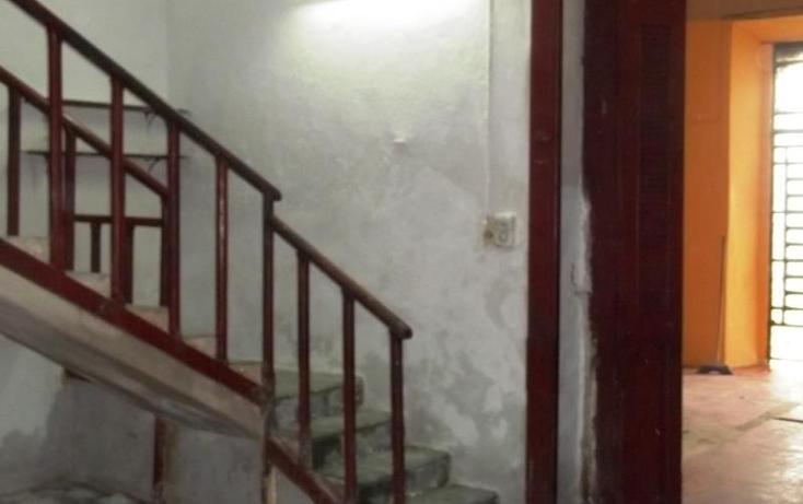 Foto de casa en venta en, merida centro, mérida, yucatán, 619822 no 05