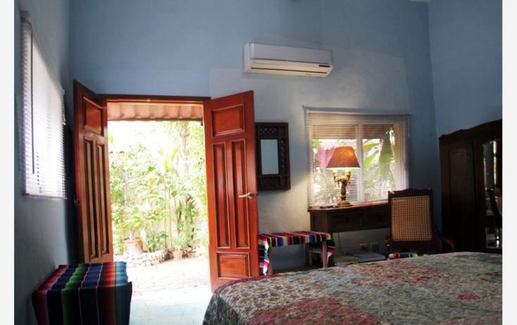 Foto de casa en venta en  , merida centro, mérida, yucatán, 620653 No. 04