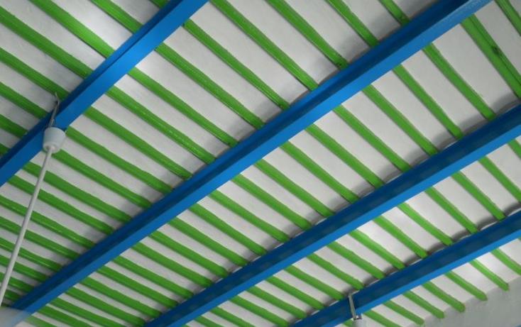 Foto de casa en venta en  , merida centro, mérida, yucatán, 623760 No. 04