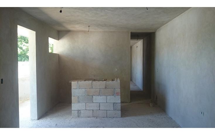 Foto de edificio en venta en  , merida centro, mérida, yucatán, 630905 No. 05