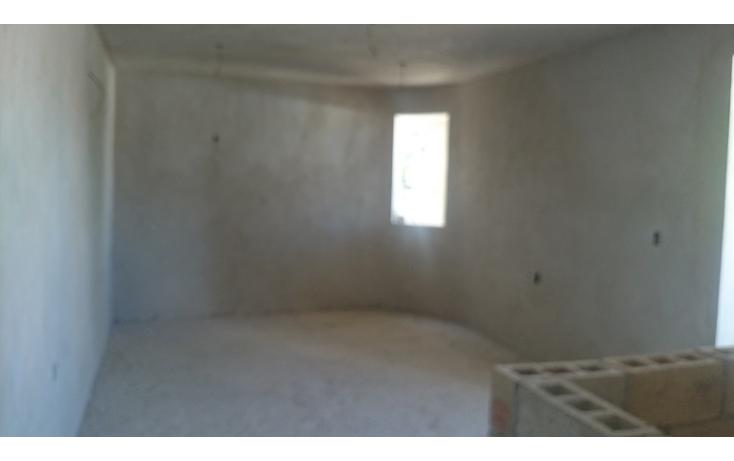 Foto de edificio en venta en  , merida centro, mérida, yucatán, 630905 No. 06