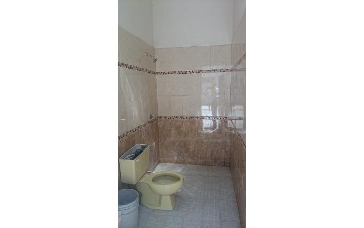 Foto de edificio en venta en  , merida centro, mérida, yucatán, 630905 No. 10