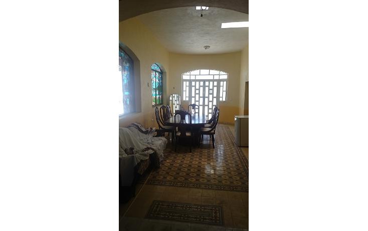 Foto de edificio en venta en  , merida centro, mérida, yucatán, 630905 No. 12