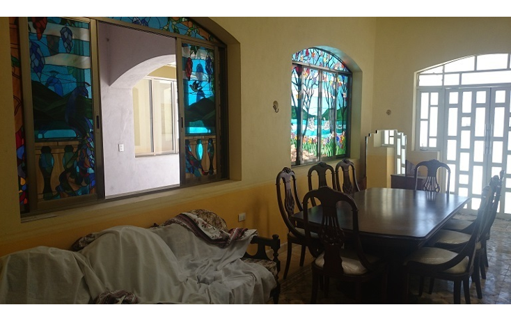Foto de edificio en venta en  , merida centro, mérida, yucatán, 630905 No. 13