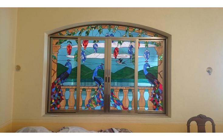 Foto de edificio en venta en  , merida centro, mérida, yucatán, 630905 No. 14