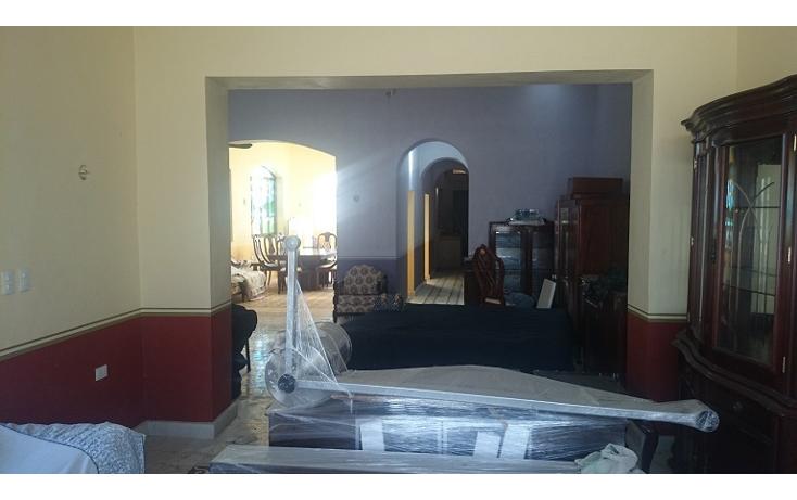 Foto de edificio en venta en  , merida centro, mérida, yucatán, 630905 No. 20
